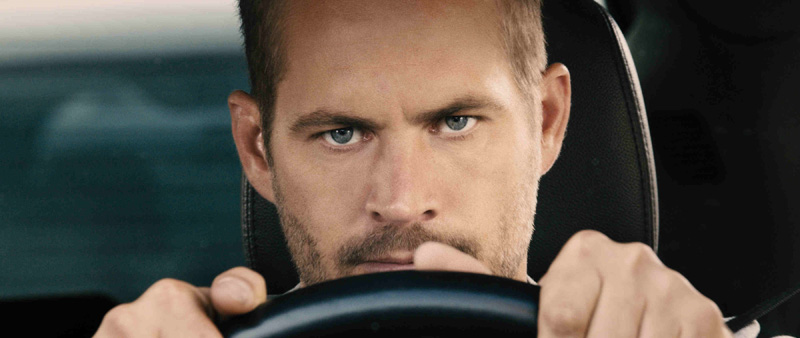 Furious-7-paul-walker (1)