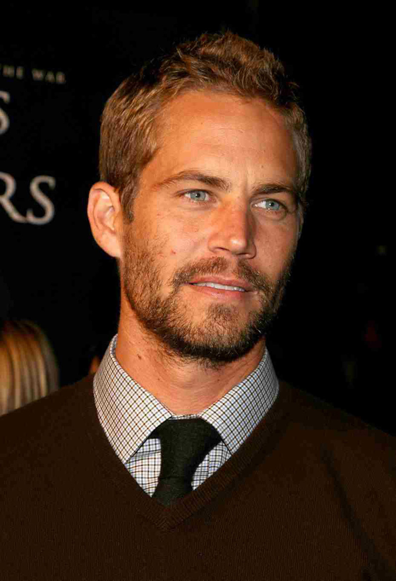 Furious-7-paul-walker (2)