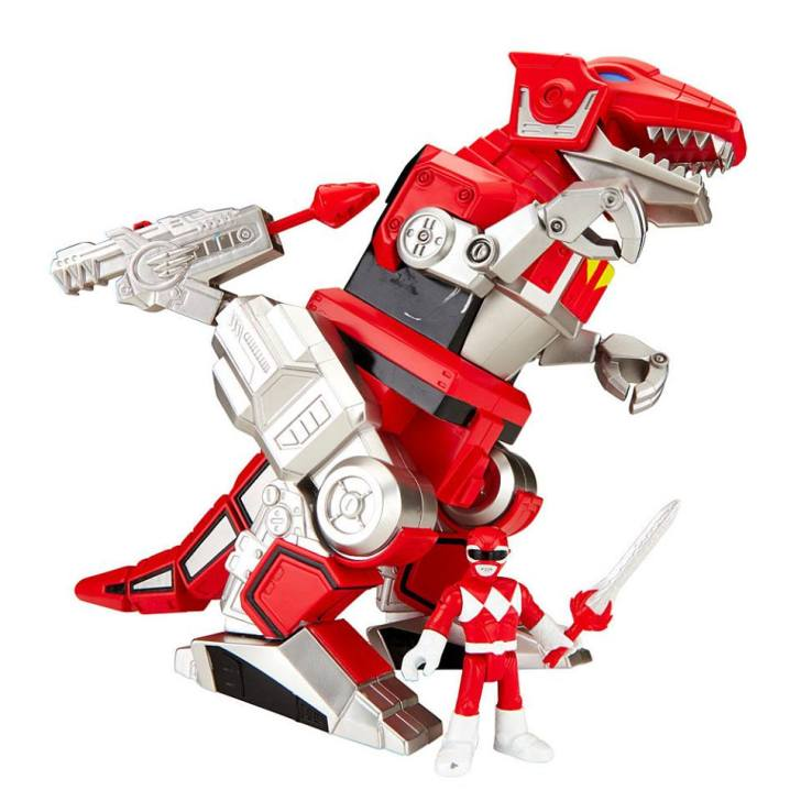 Mighty-Morphin-Power-Rangers-Imaginext (1)