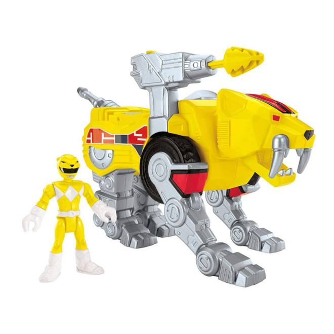 Mighty-Morphin-Power-Rangers-Imaginext (4)