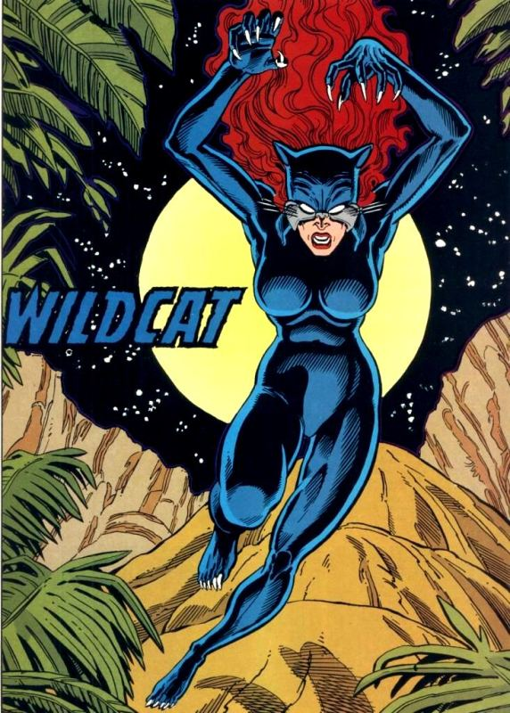 Wildcat_Yolanda_Montez_001