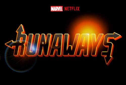 runaways_promo