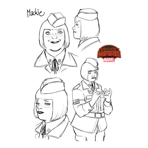 secret-wars-captain-marvel-and-the-carol-corps (5)