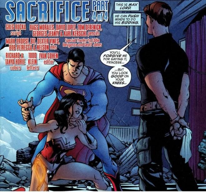 superman-sacrifice-maxwell-lord-wonder-woman