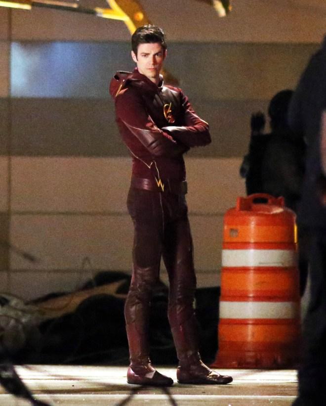 the-flash-season-finale-arrow-crossover (5)
