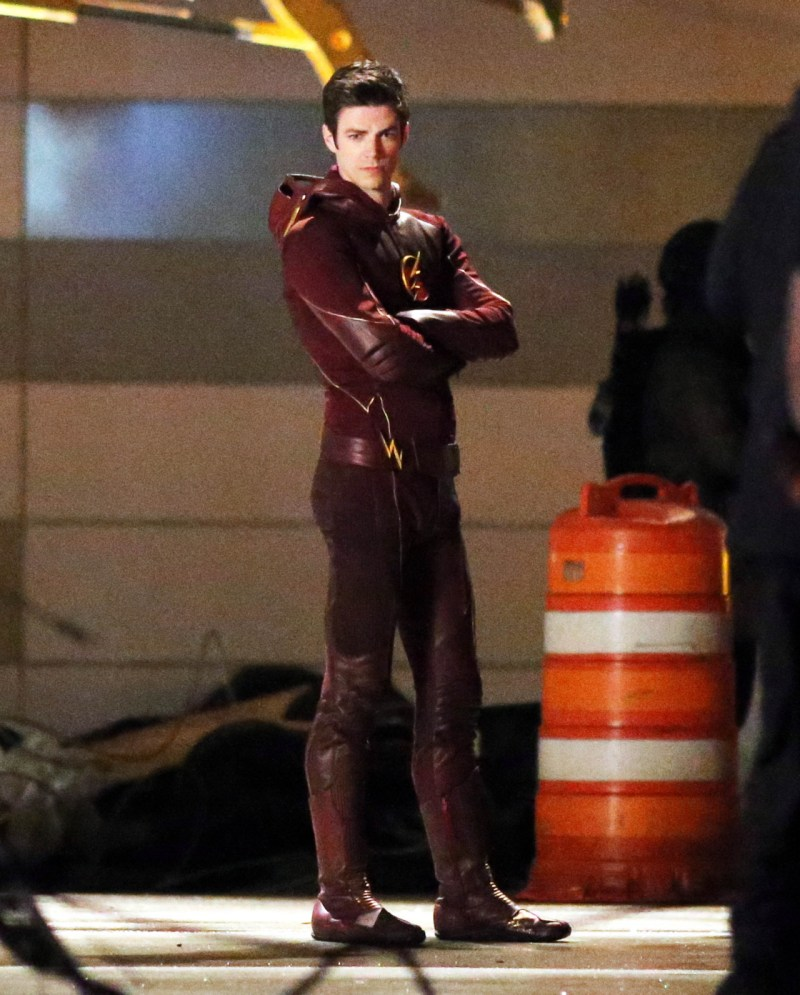 the-flash-season-finale-arrow-crossover (5)