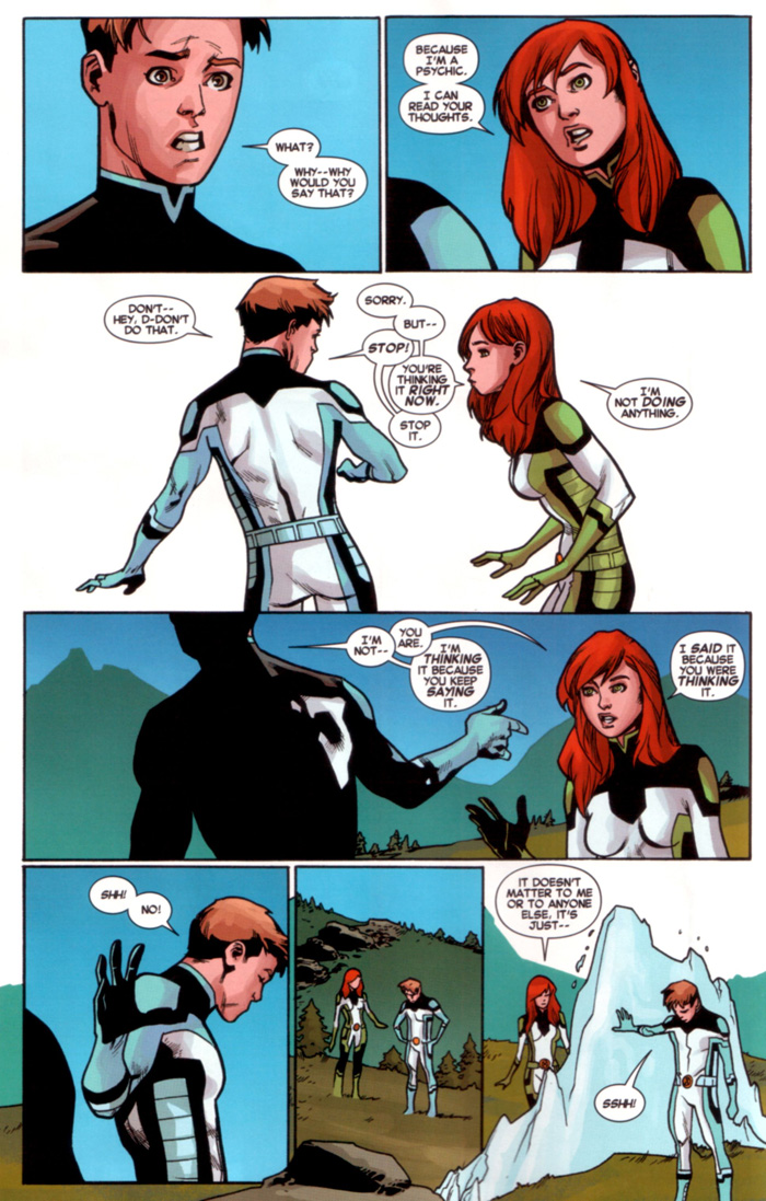 all new x-men 40 spoilers (3)