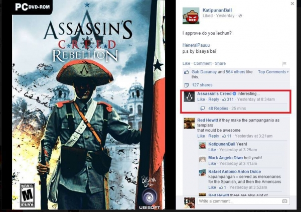 assassins-creed-rebellion-edited-image