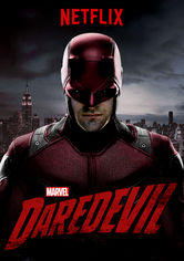 daredevil-netflix-red-costume