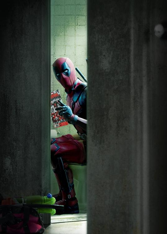 ryan-reynolds-deadpool-poster