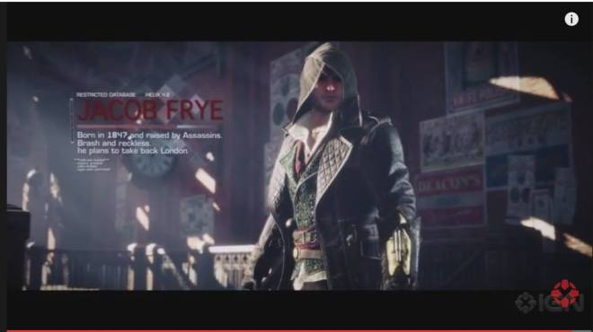 assassins-creed-syndicate (2)