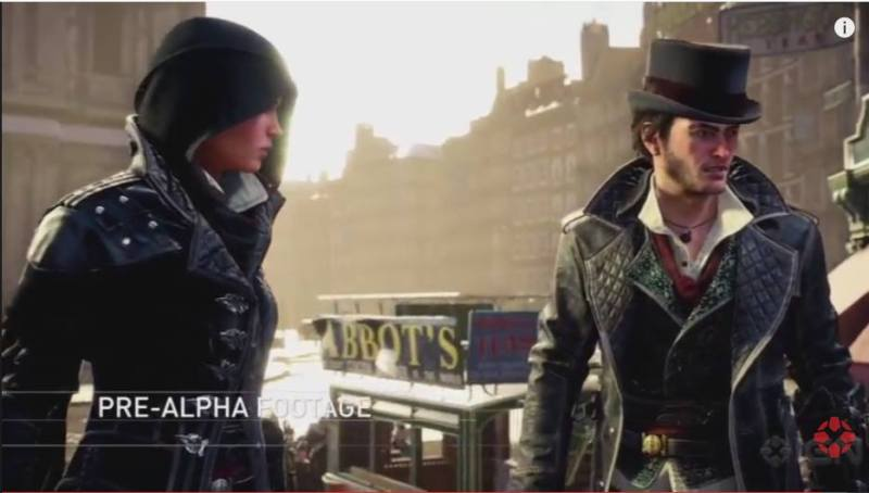 assassins-creed-syndicate (4)