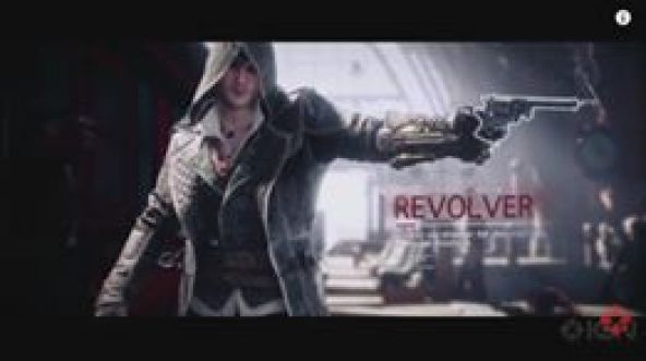 assassins-creed-syndicate (6)