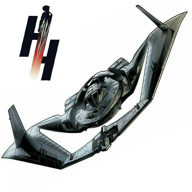 batman-v-superman-batwing (3)