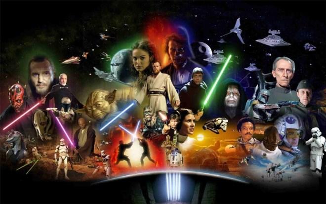star-wars-on-itunes