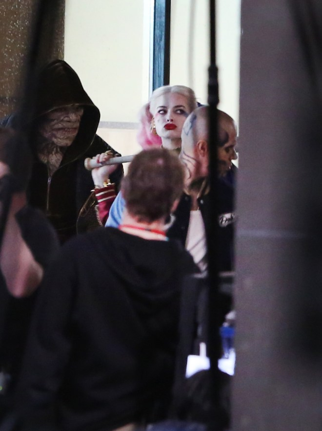suicide-squad-harley-quinn (4)