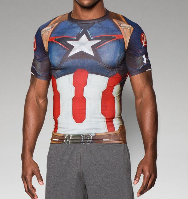 under-armour-avengers-age-of-ultron-shirts-4