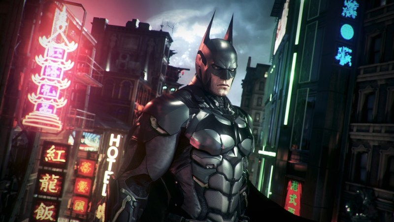 BATMAN_ArkhamNight-1024x576