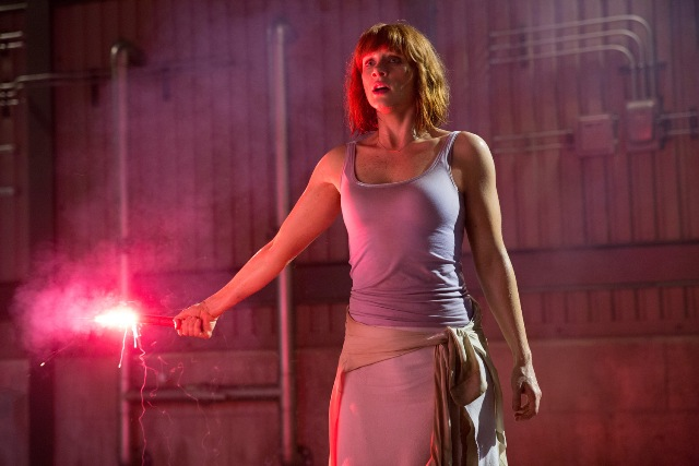 Jurassic-world-bryce-dallas-howard (3)