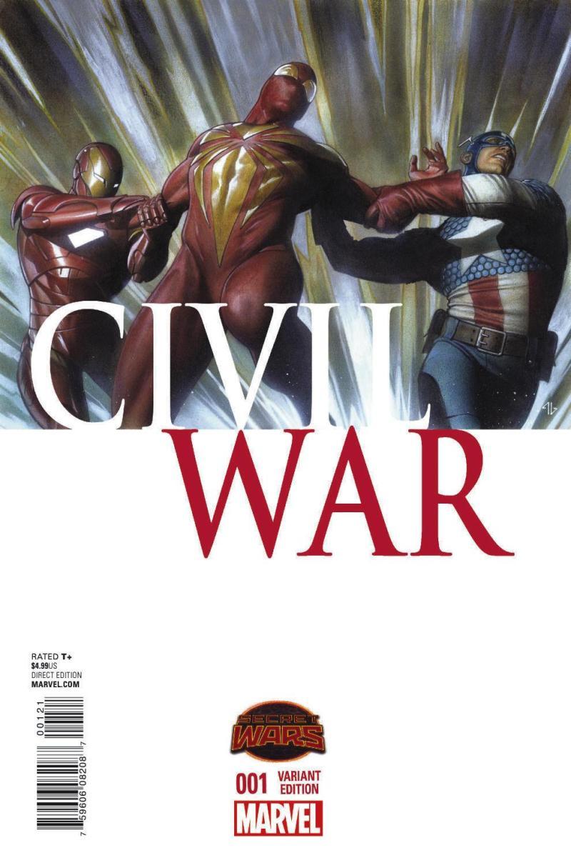 civilwar1granovvariant