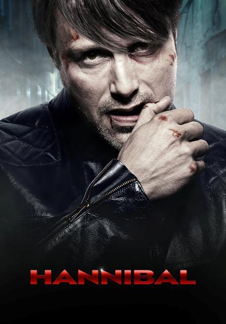 hannibal season 3 axn premiere (2)