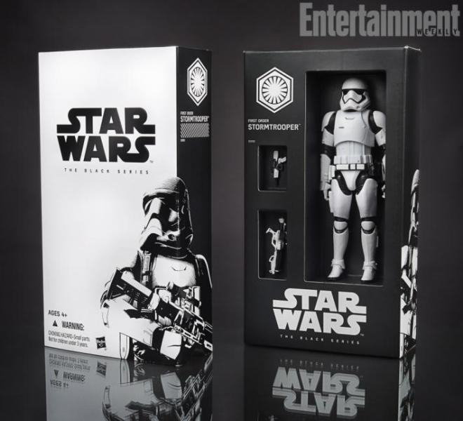 star-wars-stormtrooper-HASBRO