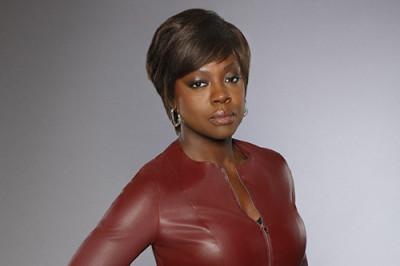 Drama Lead Actress ABC