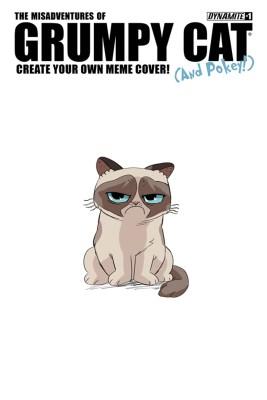 GrumpyCat01-Cov-F-Meme-8c176