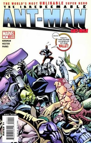 Irredeemable_Ant-Man_Vol_1_1