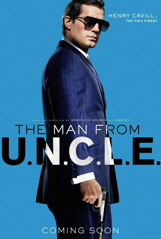 UNCLE-HCavill
