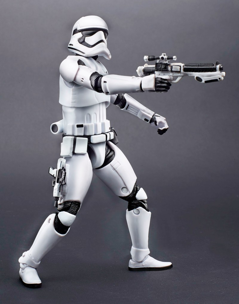 starwars-firstorderstormfigure3