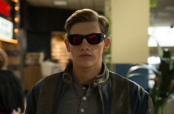 x-men-apocalypse-Photo3-600x395
