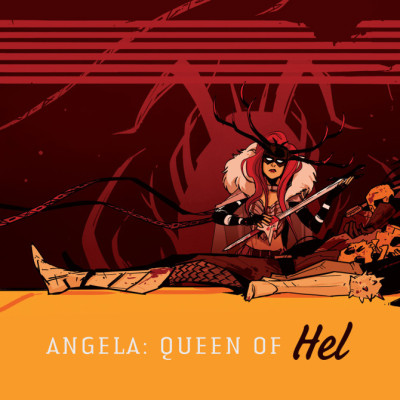 Angela_Hip-Hop_Variant-670x670