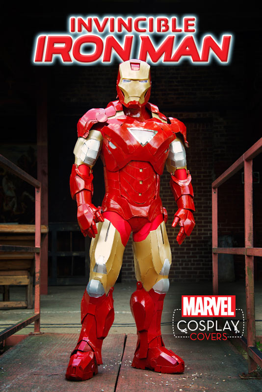 Invincible-Iron-Man-1-Cosplay-Variant-f174b