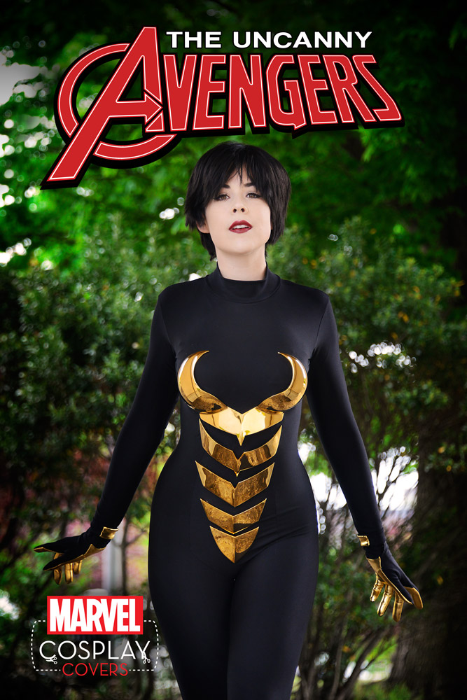 Uncanny-Avengers-1-Cosplay-Variant-65568