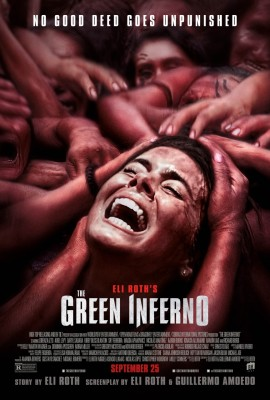 Green-Inferno-poster