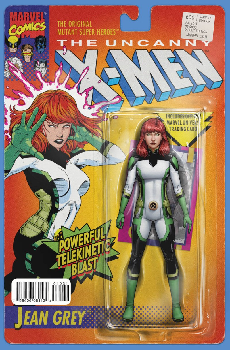 Uncanny-X-Men-600-Christopher-Action-Figure-Variant-A-25279