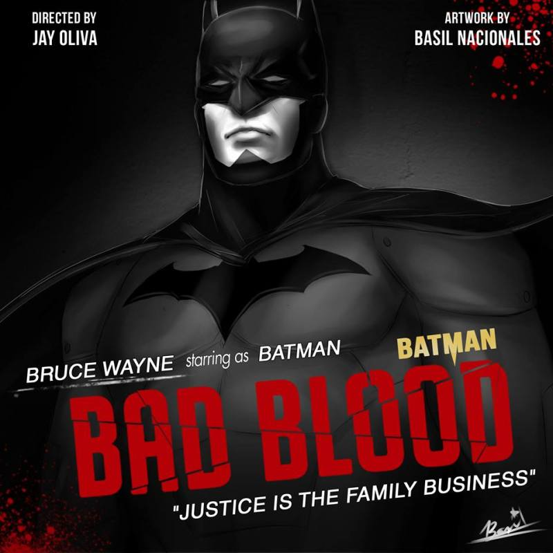 batman-bad-blood-fanmade-poster-by-basil-nacionales (1)