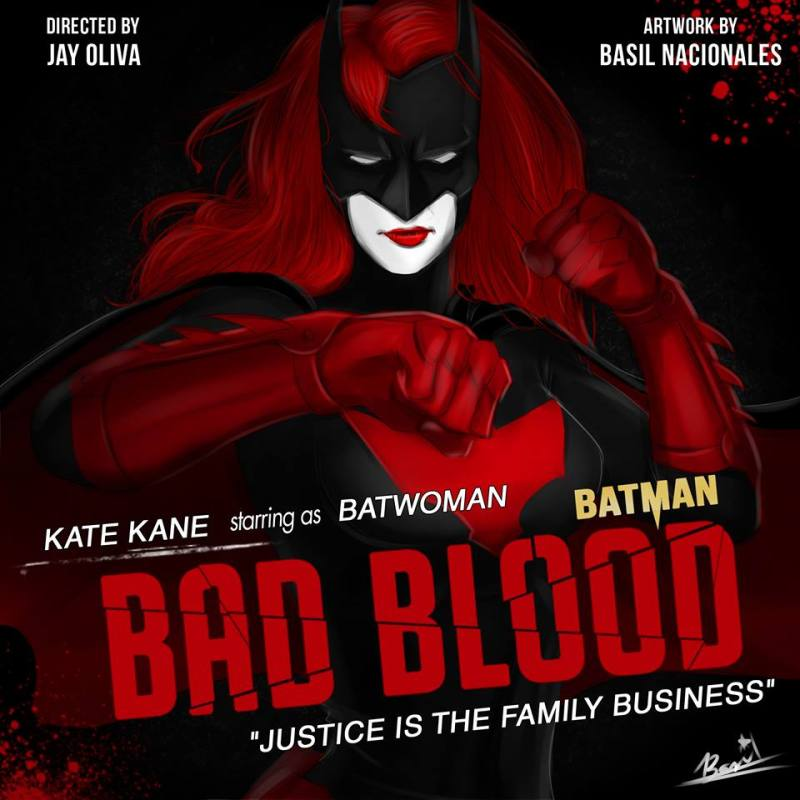 batman-bad-blood-fanmade-poster-by-basil-nacionales (4)