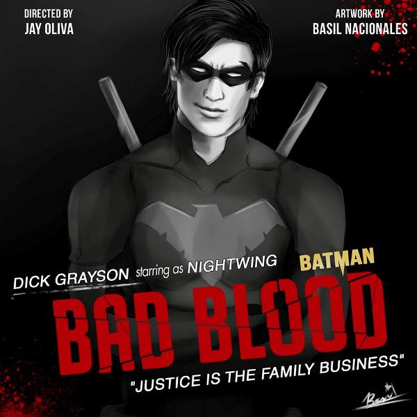 batman-bad-blood-fanmade-poster-by-basil-nacionales (7)