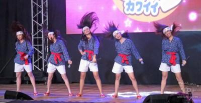 Kawaii-5-Hair