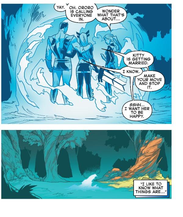 Uncanny X-Men (2013-) 600-010