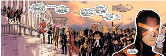Uncanny X-Men (2013-) 600-028