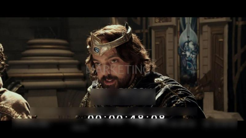 Warcraft-movie-2016 (3)