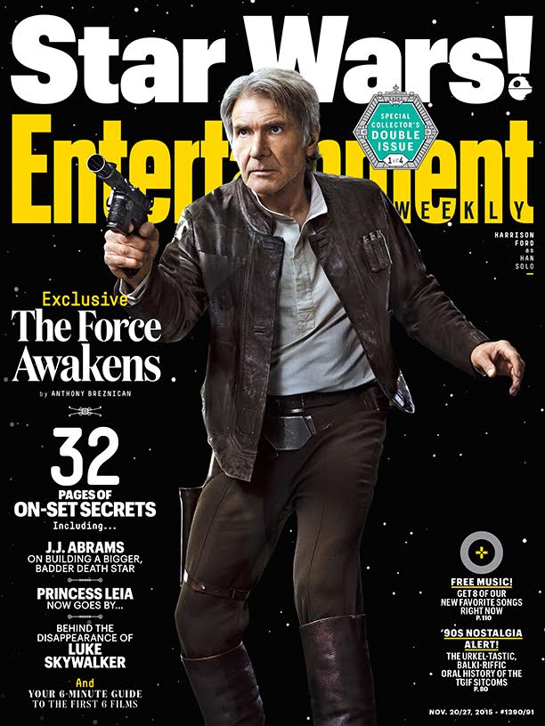 entertainment-weekly-star-wars-the-force-awakens-han-solo