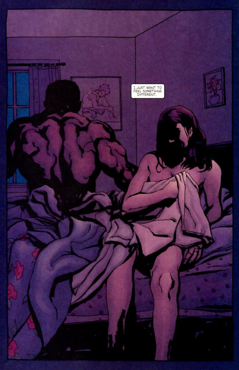 jessica-jones-alias-controversial-scene (3)