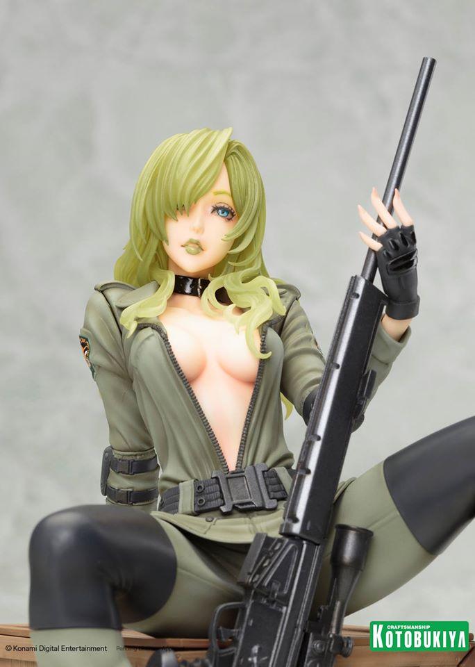 kotobukiya-metal-gear-solid-sniper-wolf-bishoujo-statue (3)