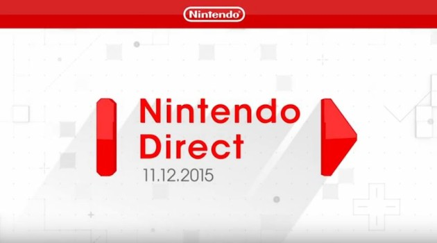 wag_nintendo direct