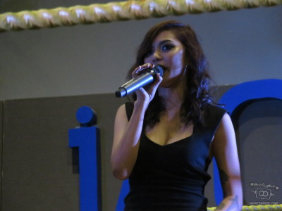 PWR Live 02 Announcer