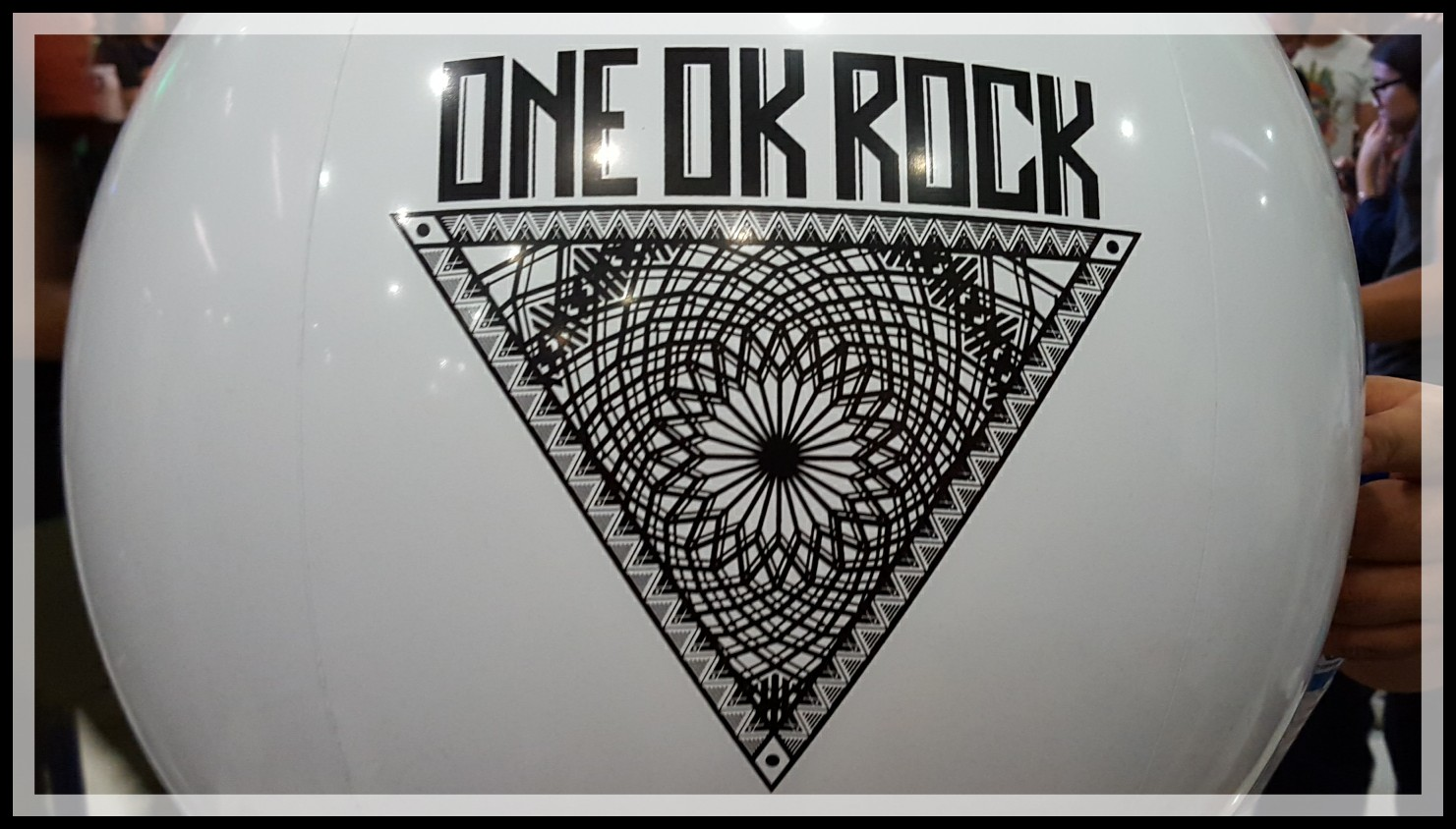 One Ok Rock Live In Manila A Newbies Thoughts